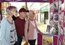 Heritage Open Days to continue this weekend